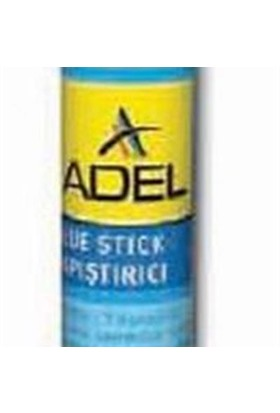Adel Glue Stick 21 Gr. 4341502000