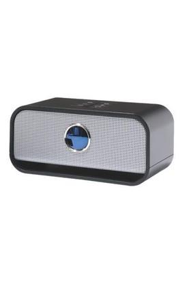 Leıtz Complete 6365-95 Siyah Bluetooth Hoparlör