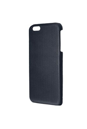 Leıtz iPhone 6 Plus Complete 6357-95 Smart Kılıf
