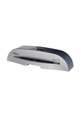 Fellowes 7123 Saturn 2 A4 Laminasyon Makinası