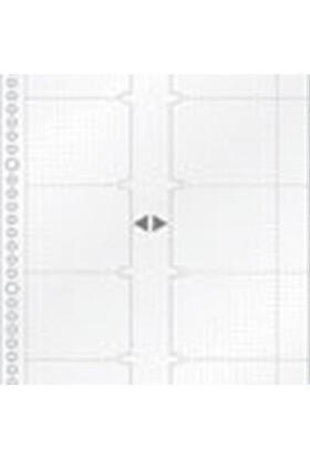 Comıx Te233A Sc600 Kartvizitlik Yedeği