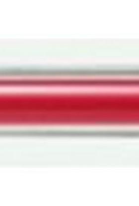 Pilot Choose Kırmızı Kalem Bl-Ch-7-R-Bg