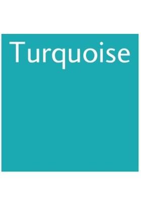 Letraset Promarker C247 Turquoıse
