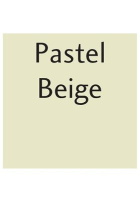 Letraset Promarker Y717 Pastel Beıge