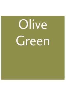 Letraset Promarker Y724 Olıve Green