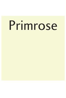 Letraset Promarker Y919 Prımrose