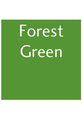 Letraset Promarker G356 Forest Green