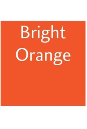 Letraset Promarker O177 Brıght Orange