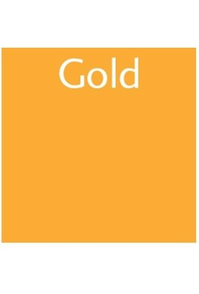 Letraset Promarker O555 Gold
