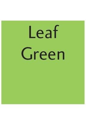 Letraset Promarker G258 Leaf Green