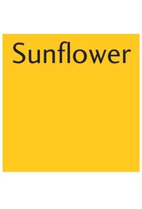Letraset Promarker Y156 Sunflower