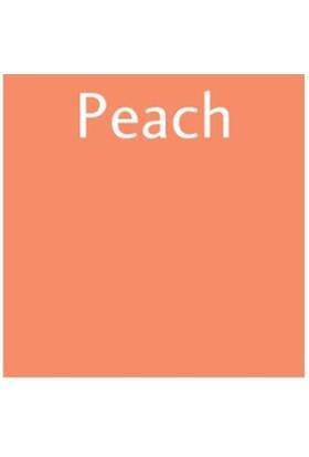 Letraset Promarker O148 Peach