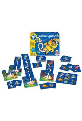 Orchard Uzay Roketi Oyunu (Rocket Game)