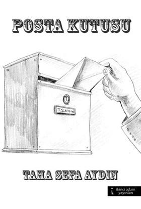 Posta Kutusu - Taha Sefa Aydın