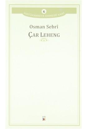 Çar Leheng
