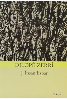 Dılope Zerri