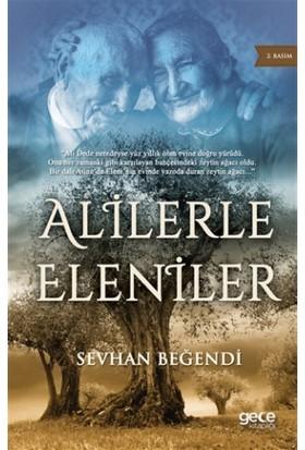 Alilerle Eleniler