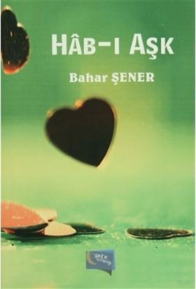 Hab-ı Aşk