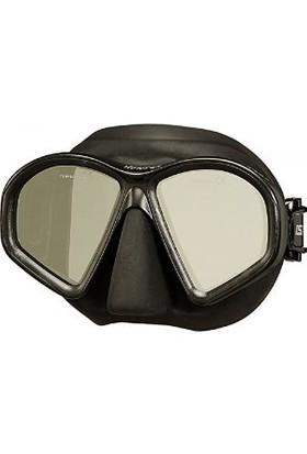 Hunter Tinted Maske (Aynalı)