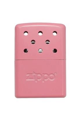 Zippo Pembe Hand Warmer -El Isıtıcısı -Cep Sobası 40363