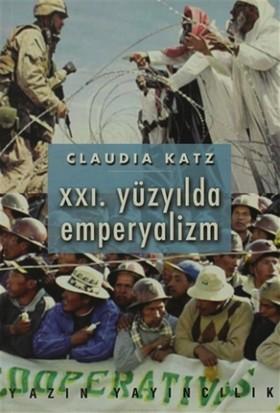 21. Yüzyılda Emperyalizm