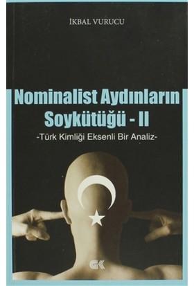 Nominalist Aydınların Soykütüğü 2