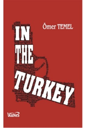In The Turkey