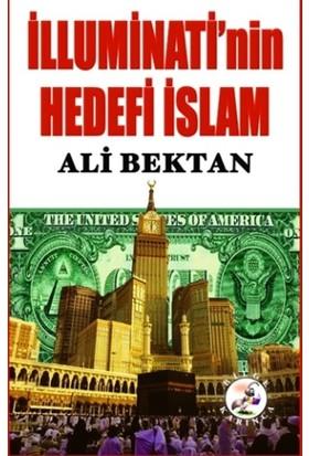 İlluminati'nin Hedefi İslam