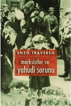 Marksistler ve Yahudi Sorunu