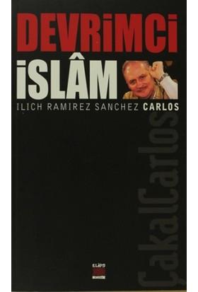 Devrimci İslam