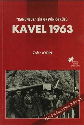Kavel 1963