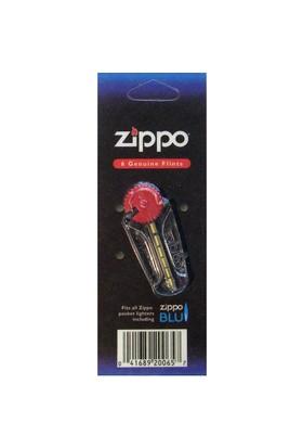 Zippo Çakmak Taşı 2406