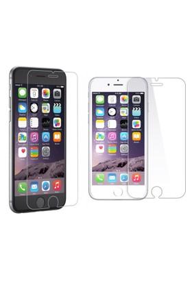 Iphone 6 Plus Ekran Filmi 5.5 Ekran cin11