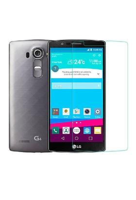 LG G4 Ultra ince Ekran Filmi cin14