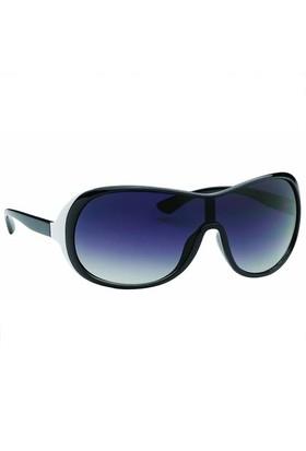 Daniel Klein DK2183-3 Organik Camlı UV400 Erkek Güneş Gözlüğü