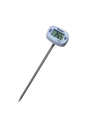 Therma Termometre THR148