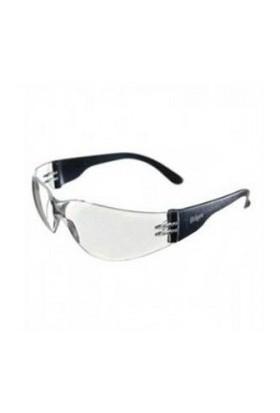 Drager X-Pect 8310 Gözlük