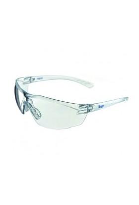 Drager X-Pect 8320 Gözlük