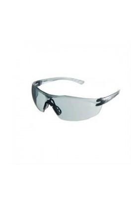 Drager X-Pect 8321 Gözlük
