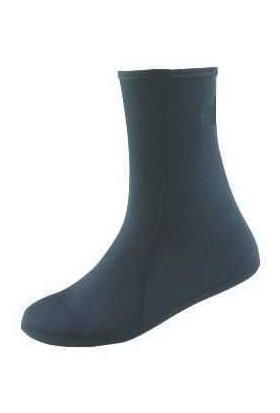 Abalone Jarse 3 mm Dalış Çorap