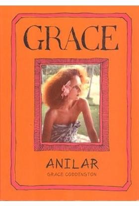 Grace - Anılar