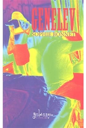 Genelev - Sophie Bonnet
