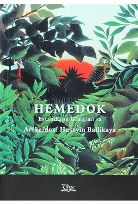 Hemedok