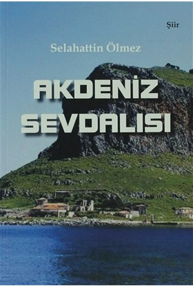 Akdeniz Sevdalısı