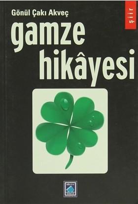 Gamze Hikayesi