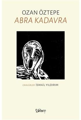 Abra Kadavra