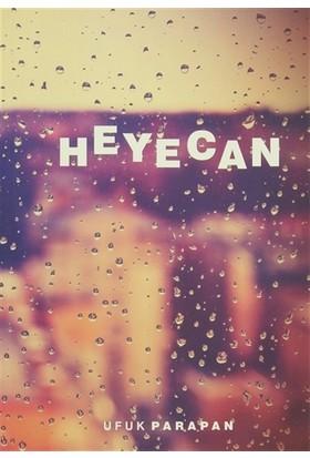 Heyecan