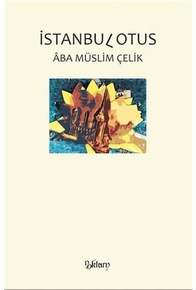 İstanbulotus