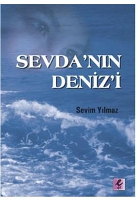 Sevda'nın Deniz'i