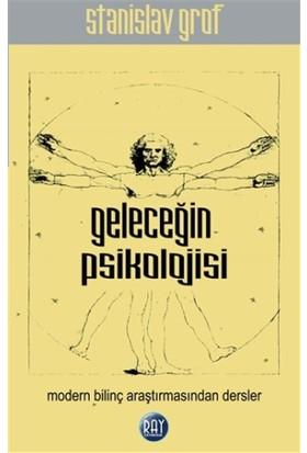 Geleceğin Psikolojisi